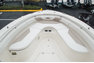 Thumbnail 40 for Used 2013 Pioneer 222 Sportfish boat for sale in West Palm Beach, FL