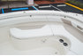Thumbnail 41 for Used 2013 Pioneer 222 Sportfish boat for sale in West Palm Beach, FL
