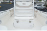 Thumbnail 46 for Used 2013 Pioneer 222 Sportfish boat for sale in West Palm Beach, FL