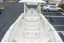 Thumbnail 49 for Used 2013 Pioneer 222 Sportfish boat for sale in West Palm Beach, FL