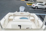 Thumbnail 51 for Used 2013 Pioneer 222 Sportfish boat for sale in West Palm Beach, FL