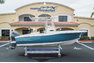 Thumbnail 0 for Used 2013 Pioneer 222 Sportfish boat for sale in West Palm Beach, FL