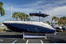 Thumbnail 7 for New 2015 Hurricane SunDeck SD 2486 OB boat for sale in West Palm Beach, FL