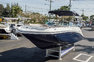 Thumbnail 13 for New 2015 Hurricane SunDeck SD 2486 OB boat for sale in West Palm Beach, FL