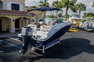 Thumbnail 17 for New 2015 Hurricane SunDeck SD 2486 OB boat for sale in West Palm Beach, FL
