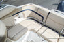 Thumbnail 33 for New 2015 Hurricane SunDeck SD 2486 OB boat for sale in West Palm Beach, FL