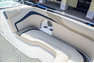 Thumbnail 58 for New 2015 Hurricane SunDeck SD 2486 OB boat for sale in West Palm Beach, FL