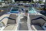 Thumbnail 72 for New 2015 Hurricane SunDeck SD 2486 OB boat for sale in West Palm Beach, FL