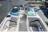 Thumbnail 73 for New 2015 Hurricane SunDeck SD 2486 OB boat for sale in West Palm Beach, FL