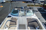 Thumbnail 75 for New 2015 Hurricane SunDeck SD 2486 OB boat for sale in West Palm Beach, FL