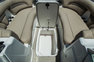 Thumbnail 22 for New 2015 Hurricane SunDeck SD 2400 OB boat for sale in West Palm Beach, FL