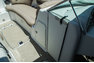 Thumbnail 23 for New 2015 Hurricane SunDeck SD 2400 OB boat for sale in West Palm Beach, FL