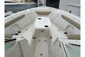 Thumbnail 10 for New 2015 Sailfish 275 Dual Console boat for sale in West Palm Beach, FL