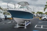 Thumbnail 10 for New 2015 Sailfish 220 Walkaround boat for sale in West Palm Beach, FL