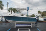 Thumbnail 11 for New 2015 Sailfish 220 Walkaround boat for sale in West Palm Beach, FL