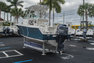 Thumbnail 12 for New 2015 Sailfish 220 Walkaround boat for sale in West Palm Beach, FL