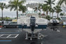 Thumbnail 14 for New 2015 Sailfish 220 Walkaround boat for sale in West Palm Beach, FL