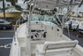 Thumbnail 17 for New 2015 Sailfish 220 Walkaround boat for sale in West Palm Beach, FL
