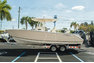 Thumbnail 4 for New 2015 Cobia 277 Center Console boat for sale in West Palm Beach, FL