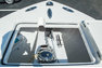 Thumbnail 68 for New 2015 Cobia 277 Center Console boat for sale in West Palm Beach, FL