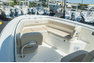 Thumbnail 72 for New 2015 Cobia 277 Center Console boat for sale in West Palm Beach, FL