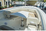 Thumbnail 74 for New 2015 Cobia 277 Center Console boat for sale in West Palm Beach, FL