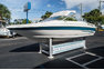 Thumbnail 10 for Used 1999 Larson 186 Bowrider boat for sale in West Palm Beach, FL