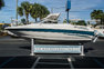 Thumbnail 11 for Used 1999 Larson 186 Bowrider boat for sale in West Palm Beach, FL