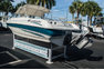 Thumbnail 12 for Used 1999 Larson 186 Bowrider boat for sale in West Palm Beach, FL