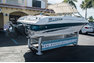 Thumbnail 13 for Used 1999 Larson 186 Bowrider boat for sale in West Palm Beach, FL