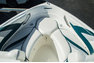 Thumbnail 15 for Used 1999 Larson 186 Bowrider boat for sale in West Palm Beach, FL