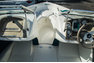 Thumbnail 16 for Used 1999 Larson 186 Bowrider boat for sale in West Palm Beach, FL