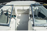 Thumbnail 19 for Used 1999 Larson 186 Bowrider boat for sale in West Palm Beach, FL