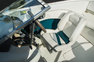 Thumbnail 20 for Used 1999 Larson 186 Bowrider boat for sale in West Palm Beach, FL