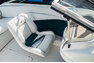 Thumbnail 21 for Used 1999 Larson 186 Bowrider boat for sale in West Palm Beach, FL