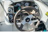 Thumbnail 23 for Used 1999 Larson 186 Bowrider boat for sale in West Palm Beach, FL