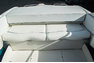 Thumbnail 30 for Used 1999 Larson 186 Bowrider boat for sale in West Palm Beach, FL