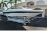 Thumbnail 1 for Used 1999 Larson 186 Bowrider boat for sale in West Palm Beach, FL
