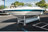 Thumbnail 3 for Used 1999 Larson 186 Bowrider boat for sale in West Palm Beach, FL