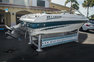 Thumbnail 6 for Used 1999 Larson 186 Bowrider boat for sale in West Palm Beach, FL