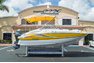 Thumbnail 0 for Used 2013 Hurricane SunDeck SD 2000 OB boat for sale in West Palm Beach, FL