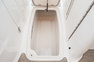 Thumbnail 38 for Used 2013 Hurricane SunDeck SD 2000 OB boat for sale in West Palm Beach, FL