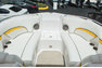 Thumbnail 39 for Used 2013 Hurricane SunDeck SD 2000 OB boat for sale in West Palm Beach, FL