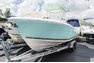 Thumbnail 0 for New 2015 Cobia 237 Center Console boat for sale in West Palm Beach, FL