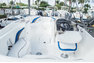 Thumbnail 23 for Used 2012 Hurricane 200 SS boat for sale in West Palm Beach, FL