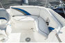 Thumbnail 28 for Used 2012 Hurricane 200 SS boat for sale in West Palm Beach, FL