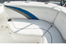 Thumbnail 29 for Used 2012 Hurricane 200 SS boat for sale in West Palm Beach, FL