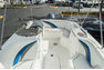 Thumbnail 52 for Used 2012 Hurricane 200 SS boat for sale in West Palm Beach, FL