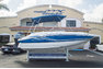 Thumbnail 0 for Used 2012 Hurricane 200 SS boat for sale in West Palm Beach, FL