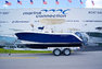 Thumbnail 0 for Used 2014 Cobia 217 Center Console boat for sale in West Palm Beach, FL